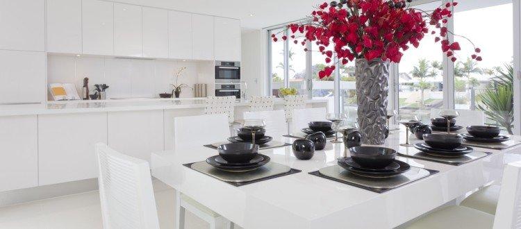 Kitchen Renovation Services