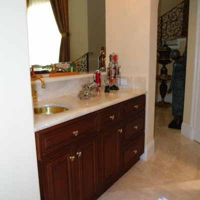 Best Home Renovators in Coral Gables
