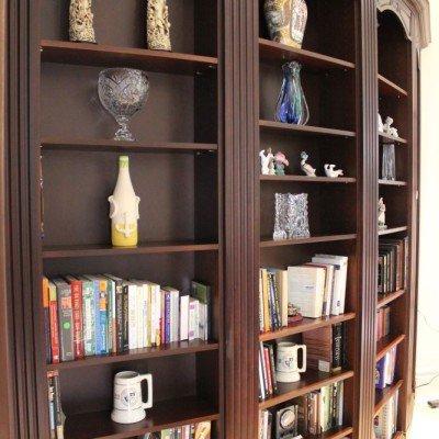 Best Home Renovators