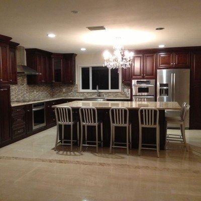 Best Kitchen Contractors in Florida