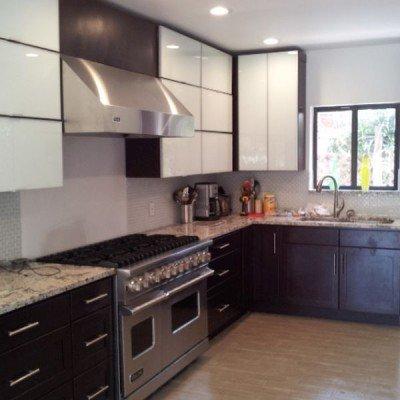 Miami Kitchen Remodeling