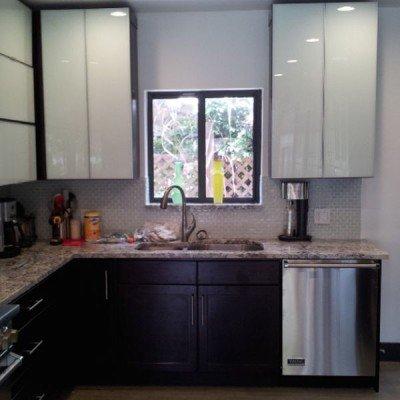 Best Kitchen Contractors in Miami Beach