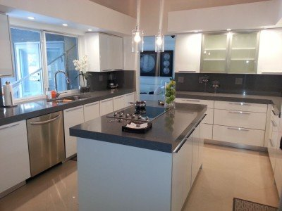 Kitchen Cabinet Company Miami