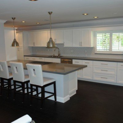 Best Kitchen Remodeling Services in South Beach