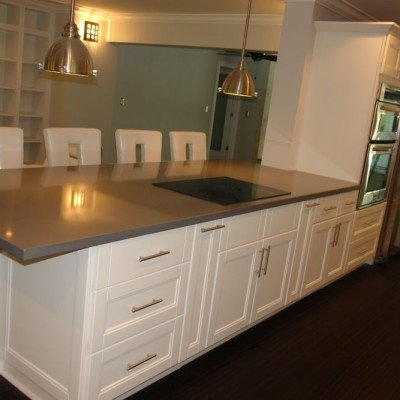 Best Kitchen Remodeling Services in Coral Gables