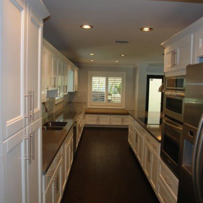 Best Kitchen Remodeling Services in Miami Beach