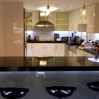 Best Kitchen Remodeling Services in Pinecrest
