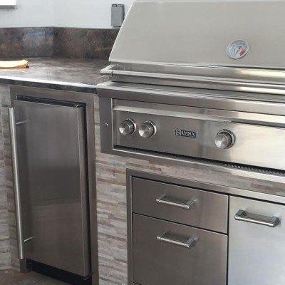 Best Kitchen Contractors in Miami