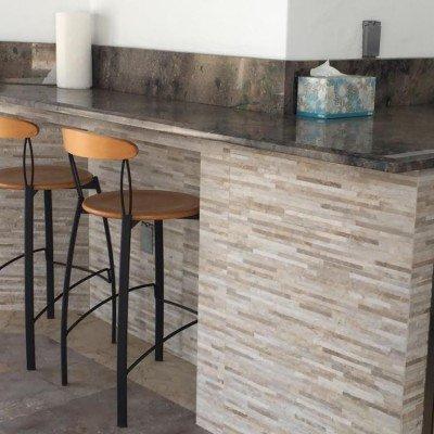 Kitchen Remodel Estimates