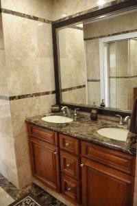 Bathroom Cabinets Palmetto Bay