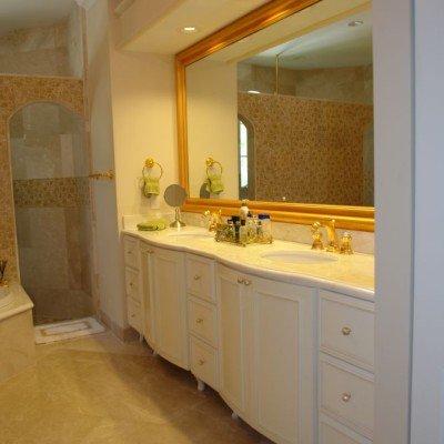 Best Bathroom Designers Kendall