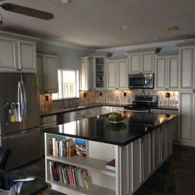 Best Kitchen Renovators in South Beach