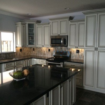Best Kitchen Renovators in Coral Gables