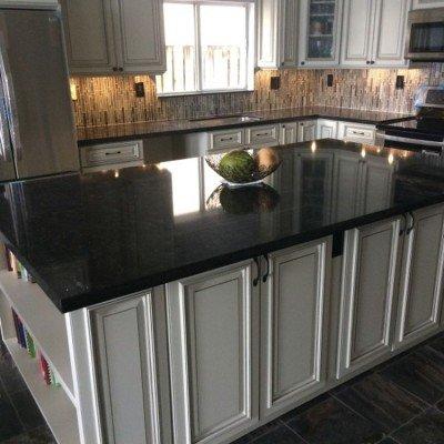 Best Kitchen Renovators in Pinecrest