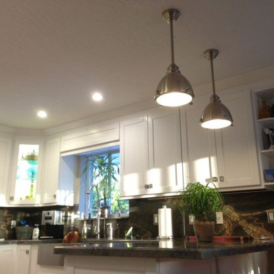 Best Kitchen Renovators in South Florida