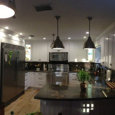 Best Home Renovators in South Florida