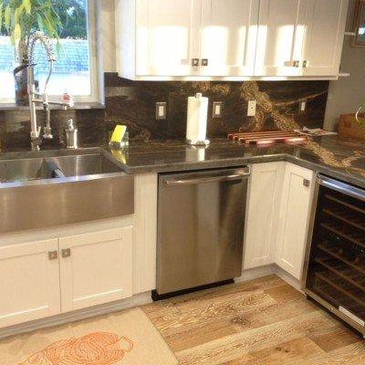 Best Home Renovators in Florida