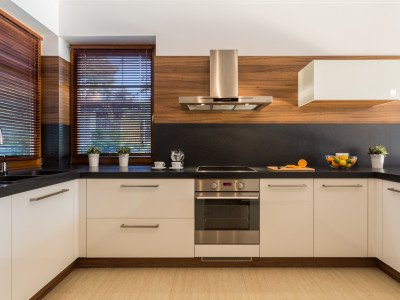 Budget Kitchen Counters