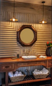 Bathroom Vanities in Cutler Bay