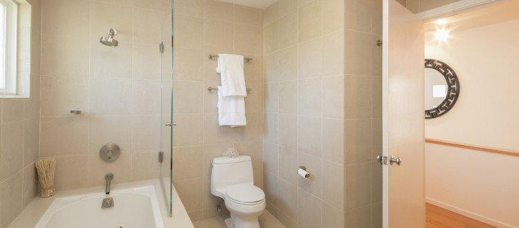 Best Bathroom Remodelers , Bathroom Remodel