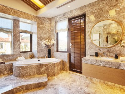 Contact Stone International Kitchen Cabinets , bathroom vanities , Bathroom Renovations in Miami