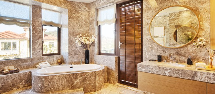 Contact Stone International Kitchen Cabinets , bathroom vanities , Bathroom Renovations in Miami