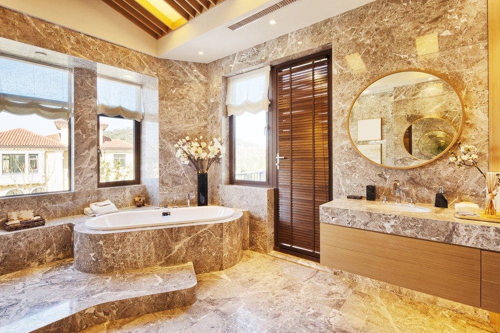 Bathroom Remodeling In Miami Stone Int Bathroom Renovations - Bathroom contractors miami