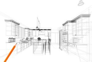Professional Kitchen Layouts Kendall