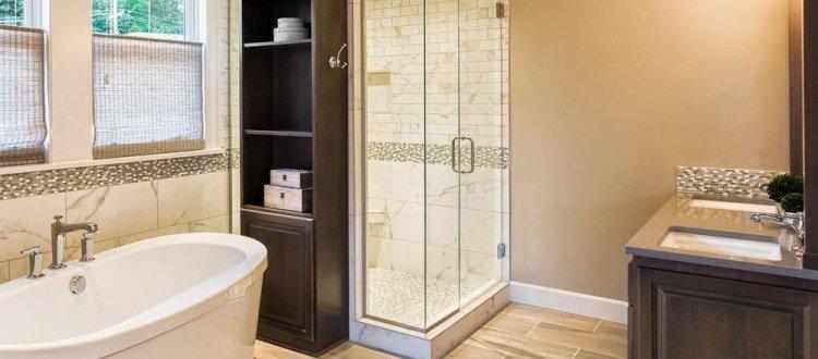 Bathroom Remodeling іn Mіаmі