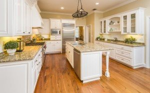 Miami Lakes Kitchen Cabinet Dimensions