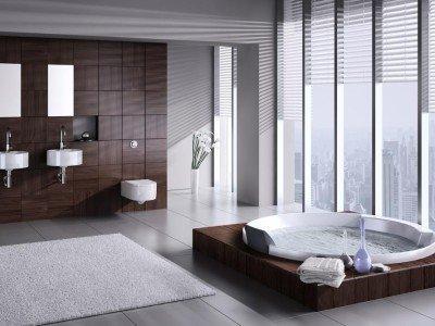 Best Bathroom Contractors