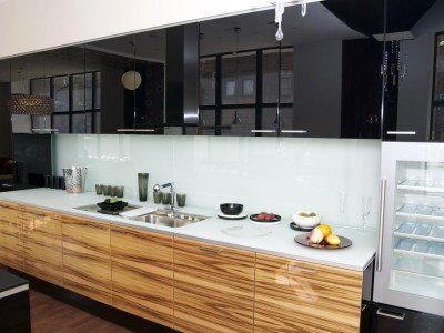 Affordable Kitchen Designs in Miami