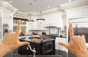 Kitchen Remodelers in Florida
