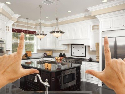 Kitchen Remodelers in Florida , Best Kitchen Designs in Miami