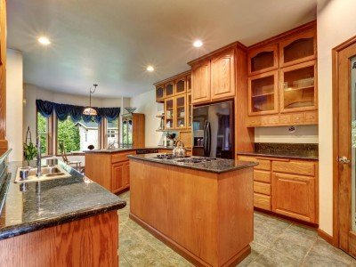 Best Price Custom Kitchen Miami