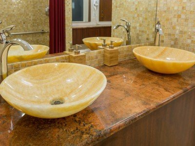 Wholesale Bathroom Cabinets