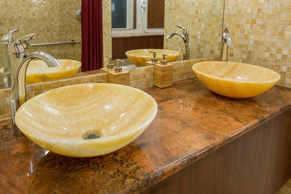 Wholesale Bathroom Cabinets Bathroom Remodeling Company