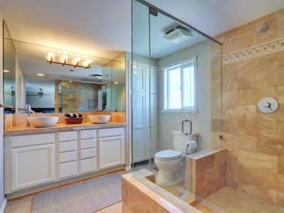 Best Bathroom Vanity Installation