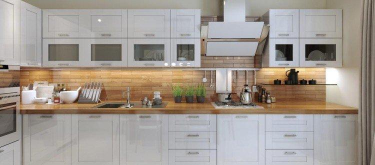 Best Kitchen Cabinet Accessories in Miami