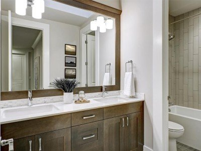 Wholesale Price on Vanities