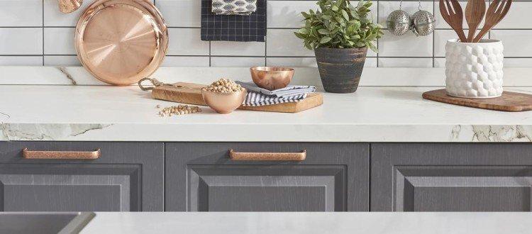 Ideas for Kitchen Decor