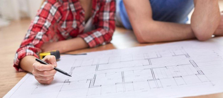 Home Construction Tips