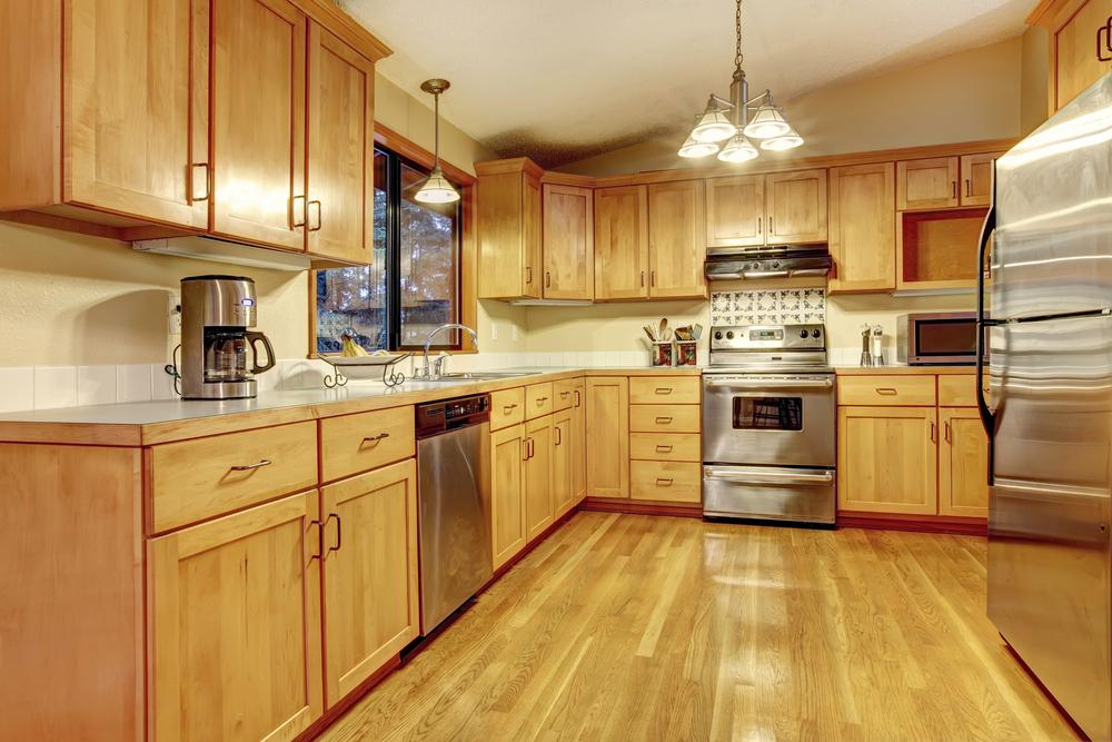 kitchen cabinet repair kitchen remodeling company inexpensive remodeling 19467