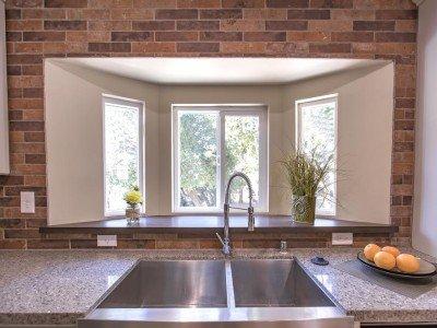 Kitchen Top Surfaces