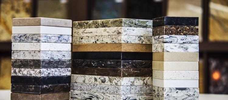 quartz countertops miami