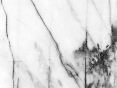 granite countertop damage