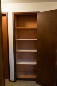 Closet Remodeling Company in Kendall