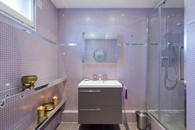 Affordable Bathroom Remodel in Cutler Bay