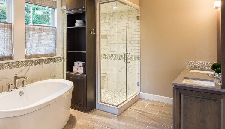 ​Bathroom Remodeling Service in South Miami